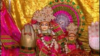 Mere Dil To Deewana Ho Gaya [Full Song] Shyam   - YouTube