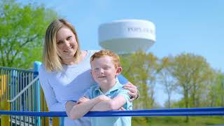 Primary Care – Our Primary Focus is You in Poplar Bluff – 30sec