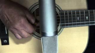 Guitar-View.com Martin D42 Custom Bubinga