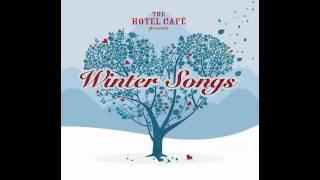 Sara Bareilles & Ingrid Michaelson - Winter Song