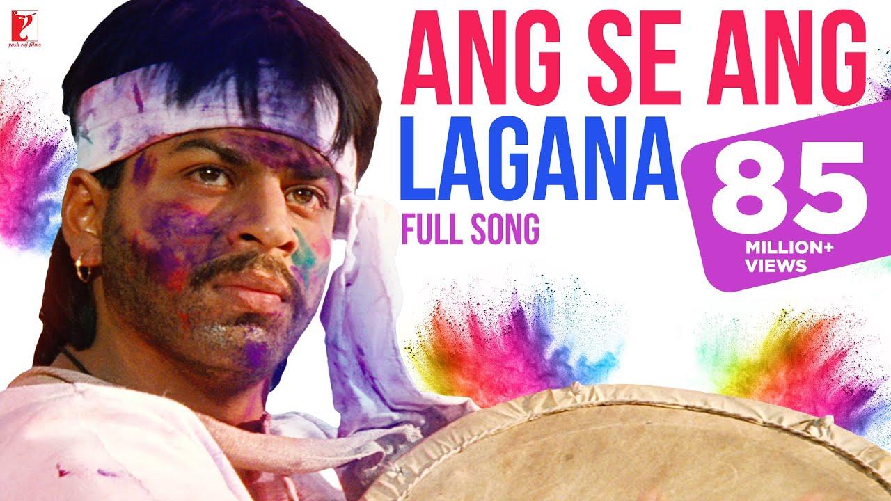 Ang-Se-Ang-Lagana-Lyrics-In-Hindi