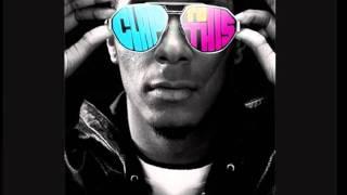 مازيكا ????Remix The Twisted ايفل مان دولار فنكي راب جهراوي Mc.NiO تحميل MP3