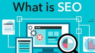 What is SEO? SEO Introduction in English | SEO Tutorial | Step By Step SEO Tutorial
