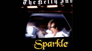 Lovin' You : Sparkle