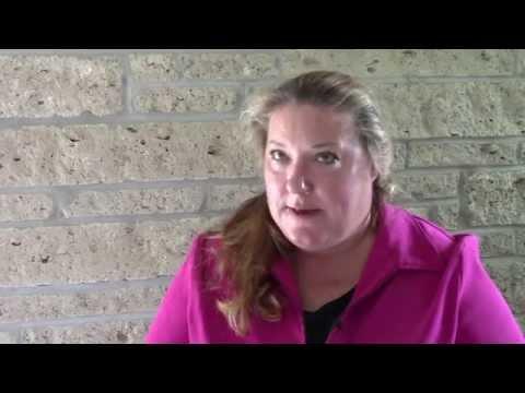 Tummy Tuck: Hernia Repair During Surgery