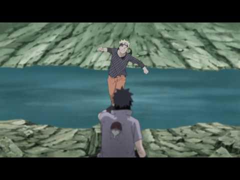 Naruto [AMV] -