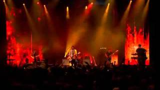The Courteeners - Bide Your Time Live