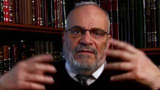 What is Judaism?   Jewish Beliefs