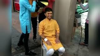 #Special Gifts For Friends Wedding 😍most Funny💞 TikTok  Videos