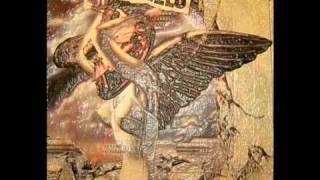 The Angels - Junk City (1989 - AUS) [AOR/Melodic Rock/Hard Rock]