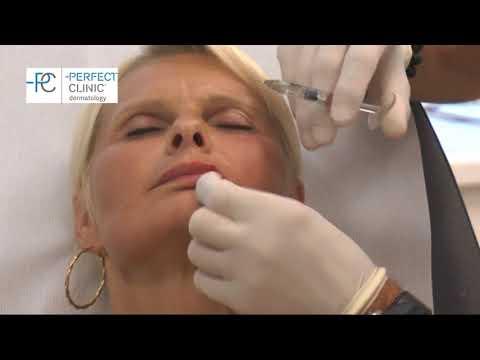 Skingenius proti stárnutí