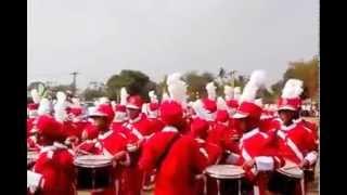 Drumband SDN Sukasari 2 KabTangerang KecRajeg