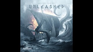 Two Steps From Hell – UNLEASHED (2017) FULL ALBUM | Epic Music Album