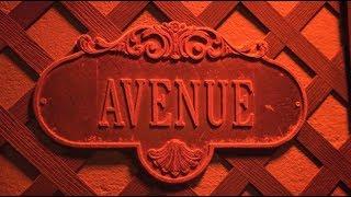 DJ Ruckus  Avenue New York  1417