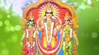 Swamy Sri Subramanya Telugu Bhajan By Geetha Madhuri