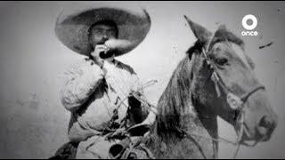Especiales del Once - Vive Zapata, a un año del centenario de su muerte