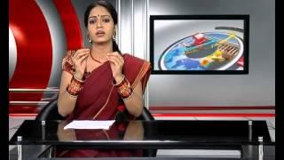 Anchor Ramulamma Bloopers ||  Hilarious Comedy