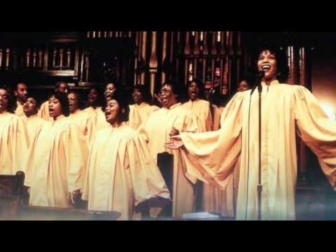 Joy to the World (1996) (Song) by Whitney Houston and Georgia Mass Choir