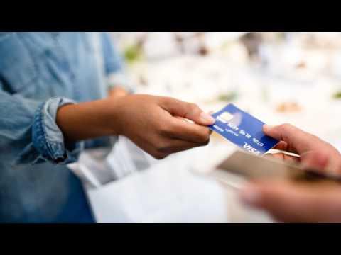 Как отказаться от кредита, если договор подписан, после подписания договора?