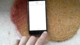 Bosch Kühlschrank Lautes Knacken : Iphone richtig lautes rauschen