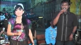 Full Langgam Mat Matan Jawa Campursari Sragen Candu Iromo Live Gondang Sragen 2015 Part 2