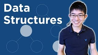 Data Structures & Algorithms #1 - What Are Data Structures?