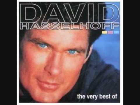 The Best Is Yet to Come (Song) by David Hasselhoff