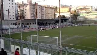 preview picture of video 'Finale di Atletico Potenza - Az Picerno (2011/2012)'