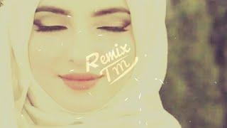 اجمل اغنية إيرانية ( FG - Neshooni ) عشقها وأحبها ملايين العرب تحميل MP3