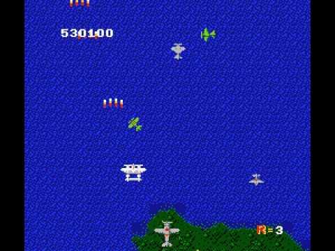 1942 NES