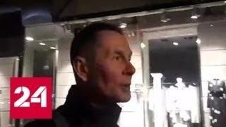 Харьковчане разочарованы дебатами в Киеве и не хотят давать новый шанс Порошенко - Россия 24