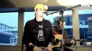 Josh Hoge - 360
