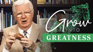 2020 Resolutions Fading? Get back on track with this Law of Attraction Hack | Bob Proctor