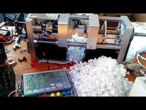Microplast + elastomer - Youtube Download