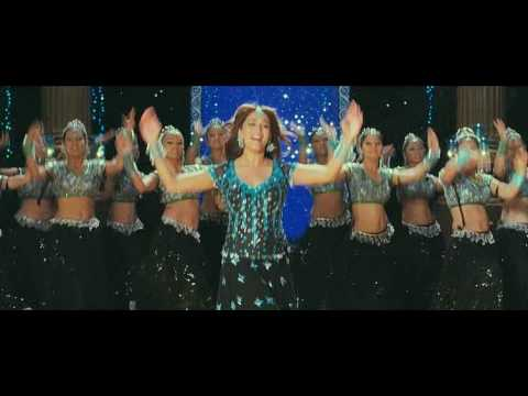 watch-movie-Aaja Nachle