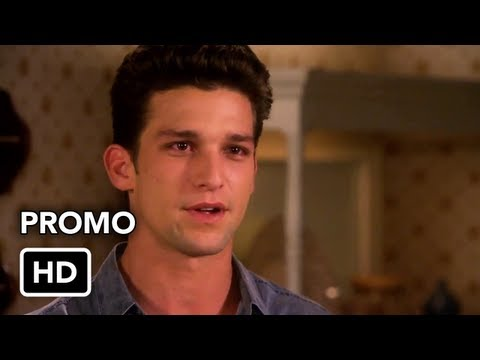 The Secret Life of the American Teenager 5.23 (Preview)