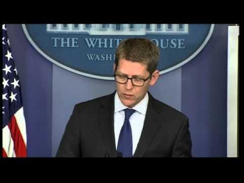 Barack Obama says US will pursue Edward Snowden