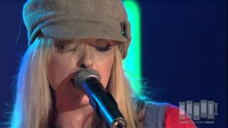The Ting Tings - Be The One (Live At SXSW)