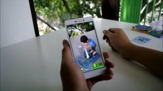 Kartu Edukasi Anak Muslim 3Dimensi Kartu Muslim