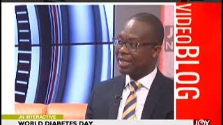 JoyNews Interactive (14-11-18)