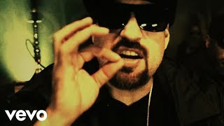 Cypress Hill   Band Of Gypsies