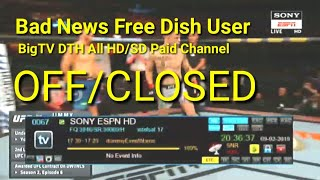 independent tv star channel off - TH-Clip
