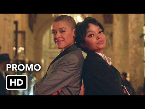 Gossip Girl (2021) 1.05 (Preview)