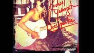 <b>Rachael Yamagata</b>  You Wont Let Me Album Version From 2011  Chesapeake W/Lyric