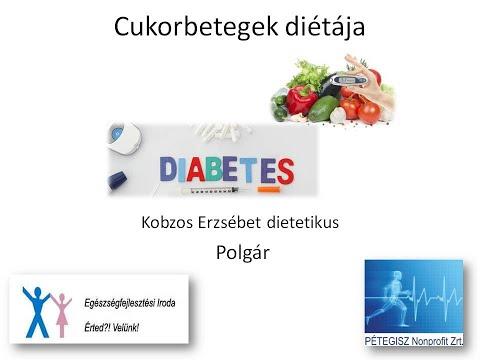 Húsmentes diéta