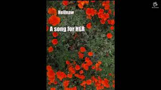 A Song for Her 2020 | Hellnaw
