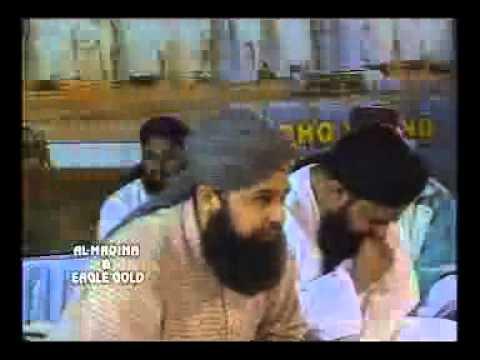 Har Waqt Tasawar