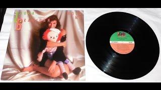 """LAURA BRANIGAN - """"HOLD ME"""" Complete Album"""