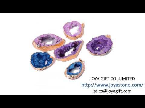 Natural gemstone jewelry, semi precious stone jewelry natural,crystal jewelry