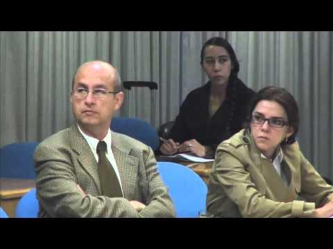 Jornada Académica Rumbo al XI Congreso Iberoamericano de Derecho Constitucional